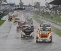 F-Truck Brasília 2012