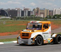 brasilia_122