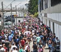 a-festa-da-9-etapa-da-copa-truck-em-curitiba---foto-duda-bairroscopa-truck_44334244930_o