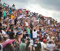 a-festa-da-9-etapa-da-copa-truck-em-curitiba---foto-duda-bairroscopa-truck_45239123825_o