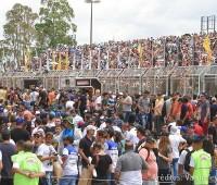 a-grande-festa-da-copa-truck-em-curitiba---foto-vanderley-soarescopa-truck_45427360514_o
