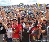 a-grande-festa-da-copa-truck-em-curitiba---foto-vanderley-soarescopa-truck_46151178761_o