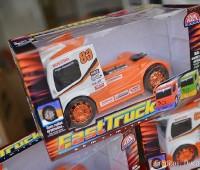 bastidores-da-vspera-da-grande-festa-da-copa-truck-em-curitiba----foto-duda-bairroscopa-truck_32263949808_o