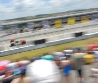 corrida-1-da-9-etapa-da-copa-truck-em-curitiba---foto-duda-bairroscopa-truck_32279866758_o