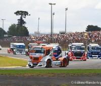 corrida-1-da-9-etapa-da-copa-truck-em-curitiba---foto-vanderley-soarescopa-truck_46100766162_o