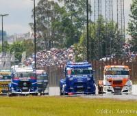 corrida-2-da-9-etapa-da-copa-truck-em-curitiba---foto-vanderley-soarescopa-truck_46100754652_o
