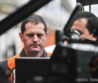 regis-bessio---foto-duda-bairroscopa-truck_32260140158_o