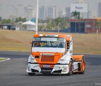 250818c_go_ct_rgis-boessio---foto-rodrigo-ruizcopa-truck_43360316385_o
