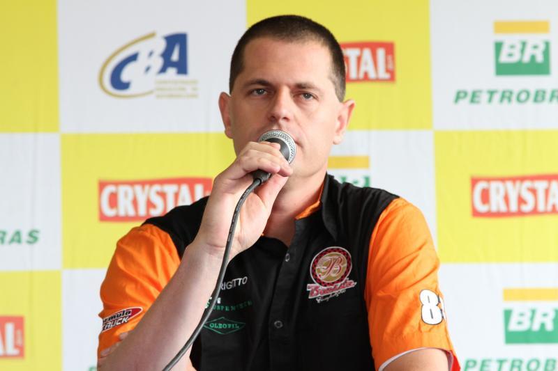 Régis Boessio