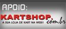 Kart Shop